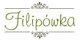 Filipówka